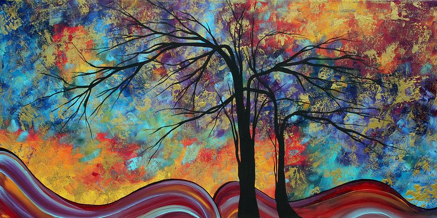 Image Credit: gaddisvisuals.com
