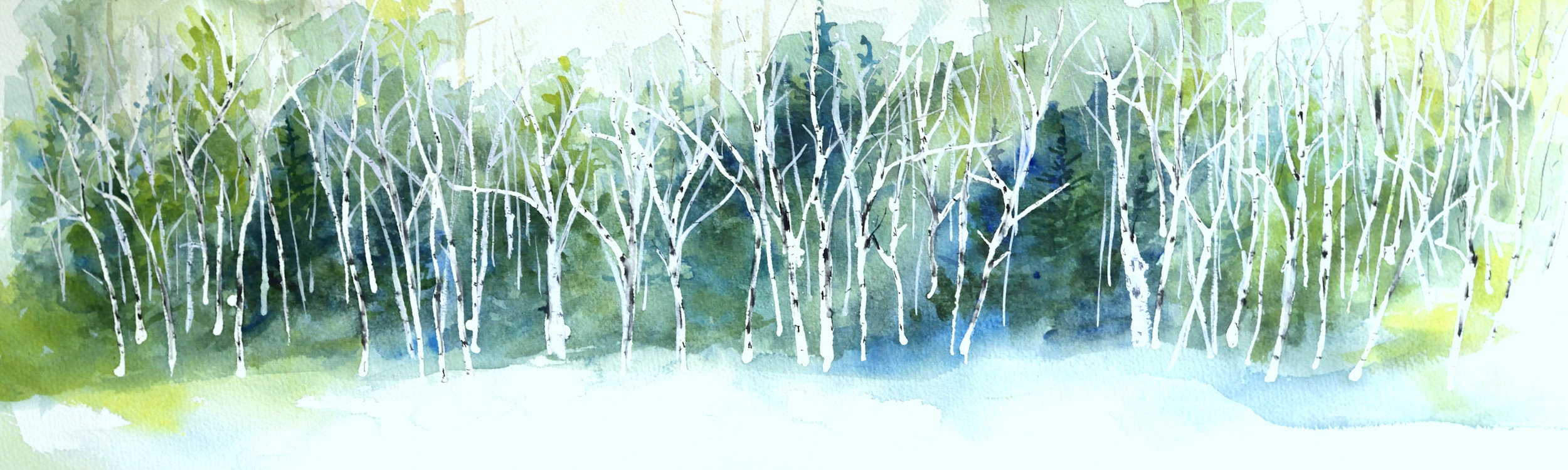 """Green Line 