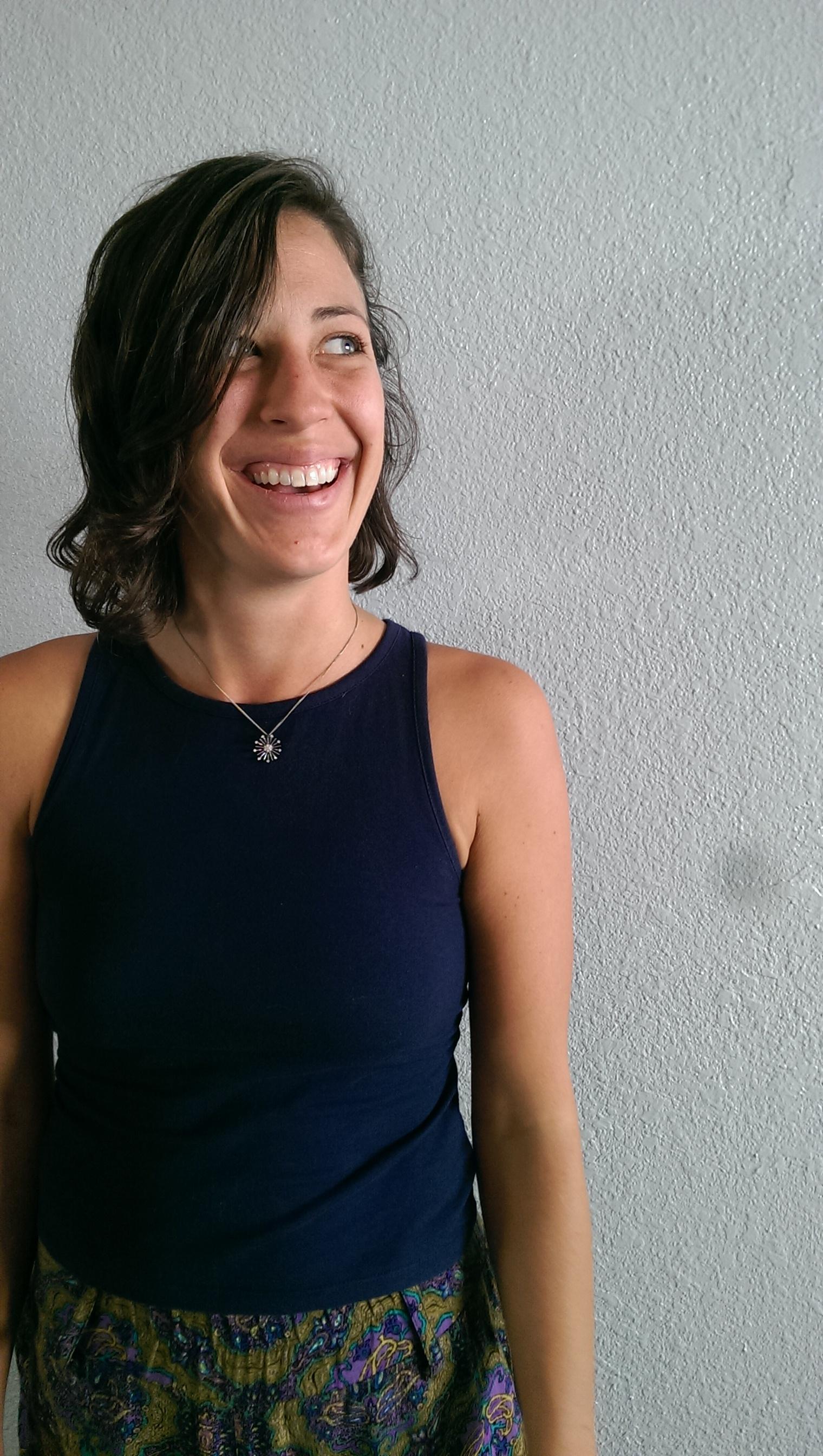 Lauren Spahn - Head Shot (color 2).jpg