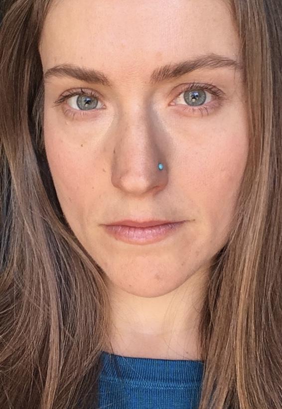 Tiffany Curtis