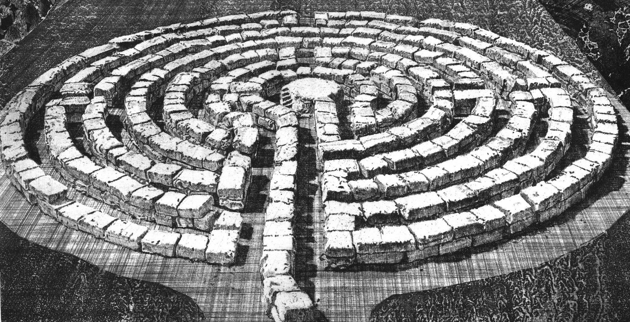 2048px-Labyrinth_28.jpg