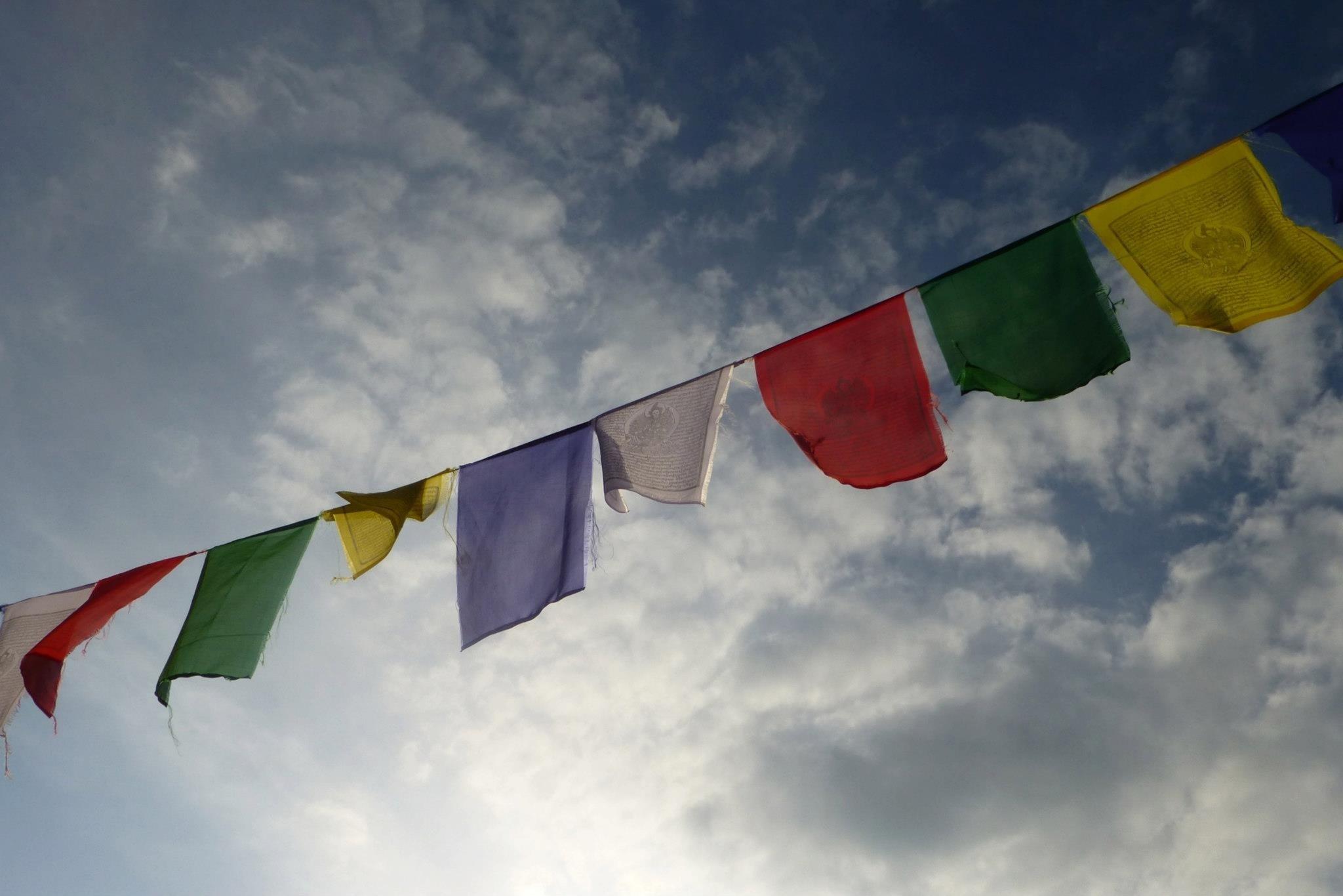 tibetan-984267.jpg