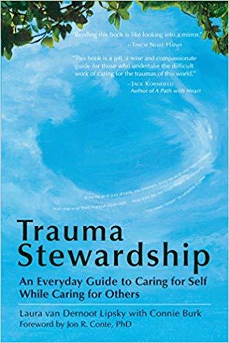 Trauma Stewardship Cover.jpg