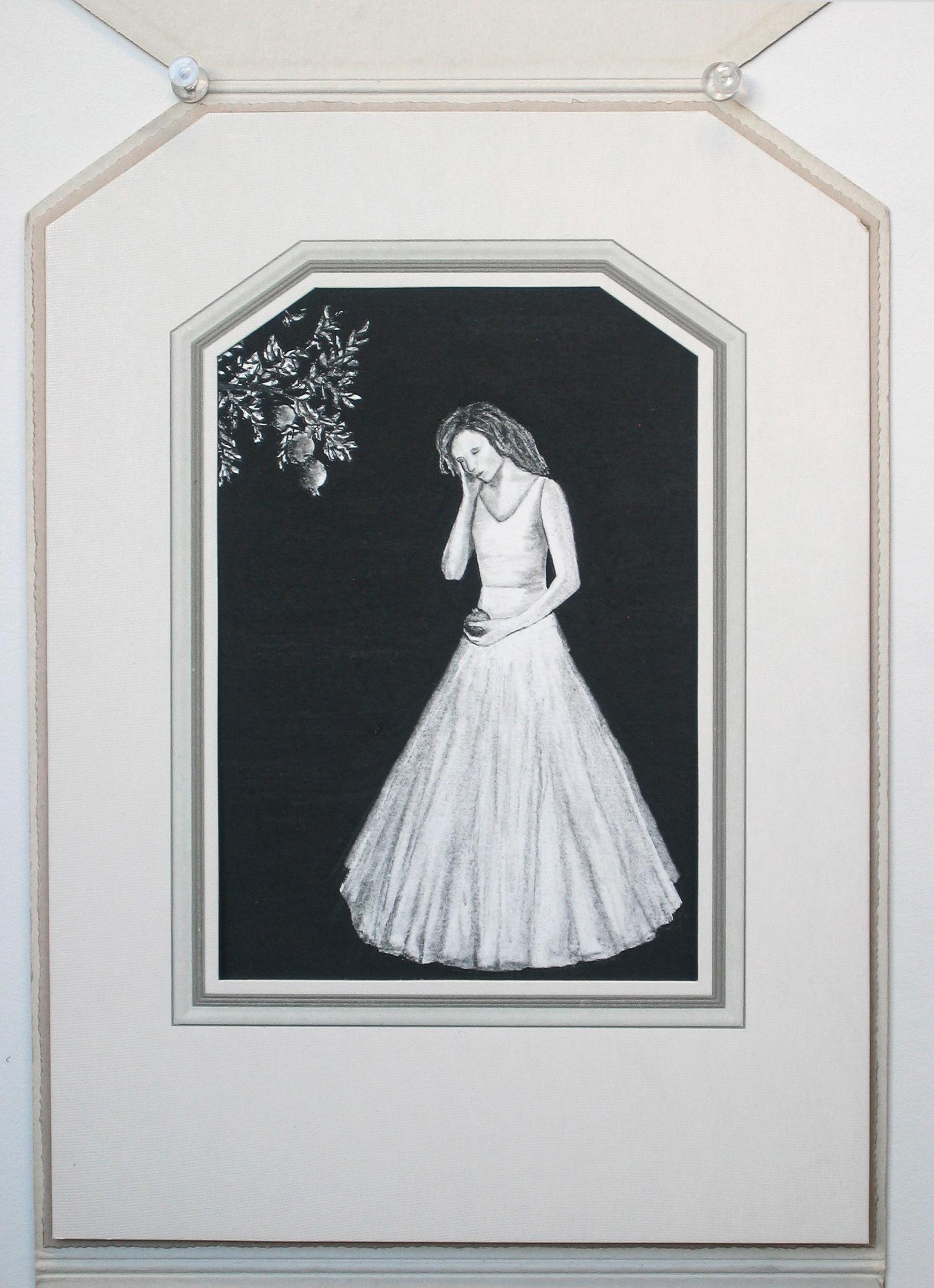 Persephone #7