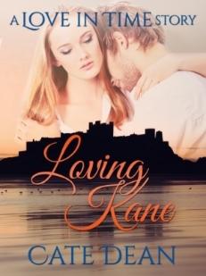 Loving_Kane_cover.jpg