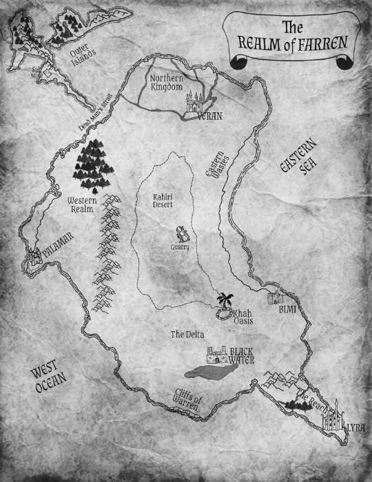 Shattered_Throne_Realm_map.jpg