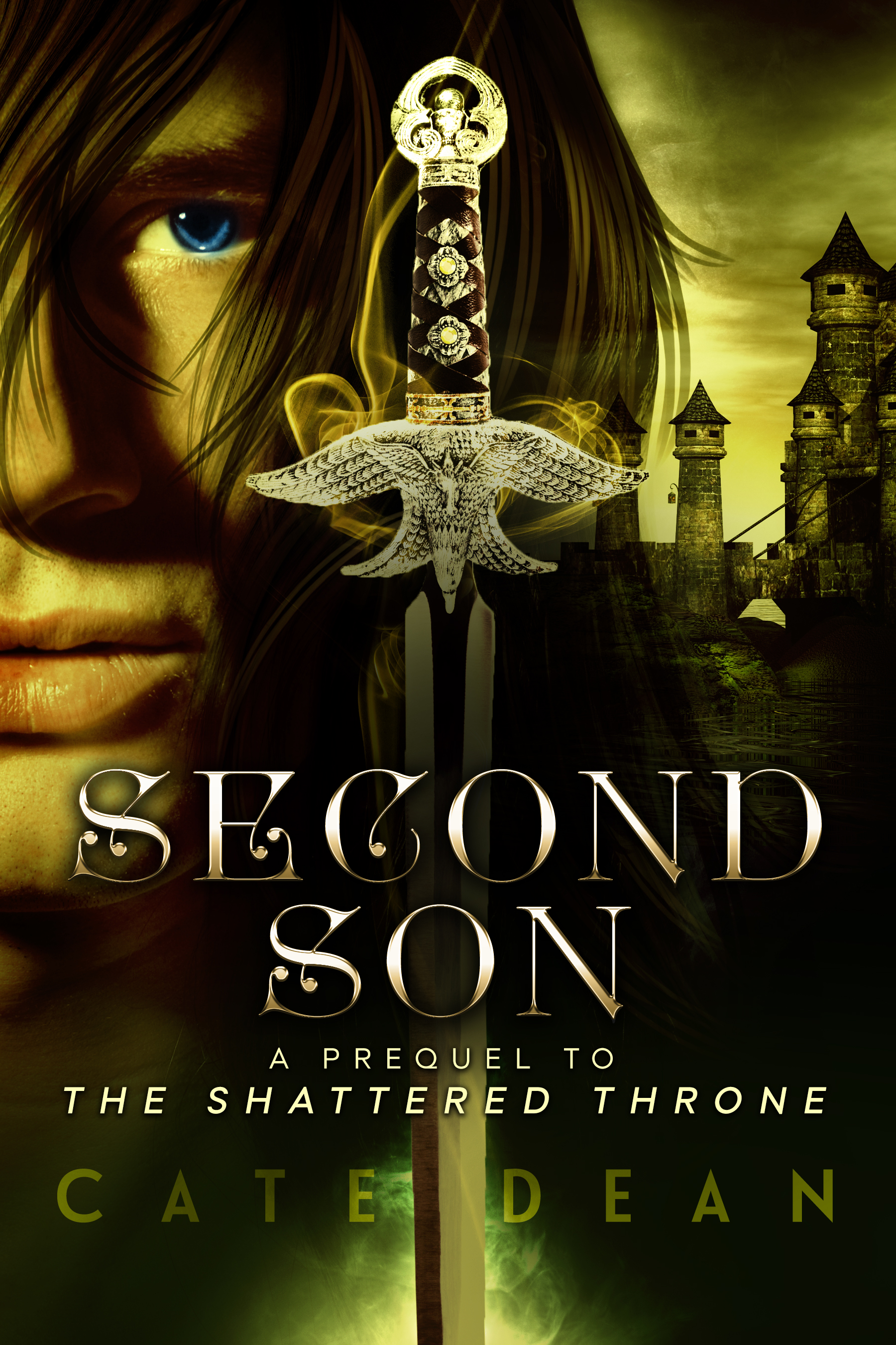 Second_Son_final_cover.jpg