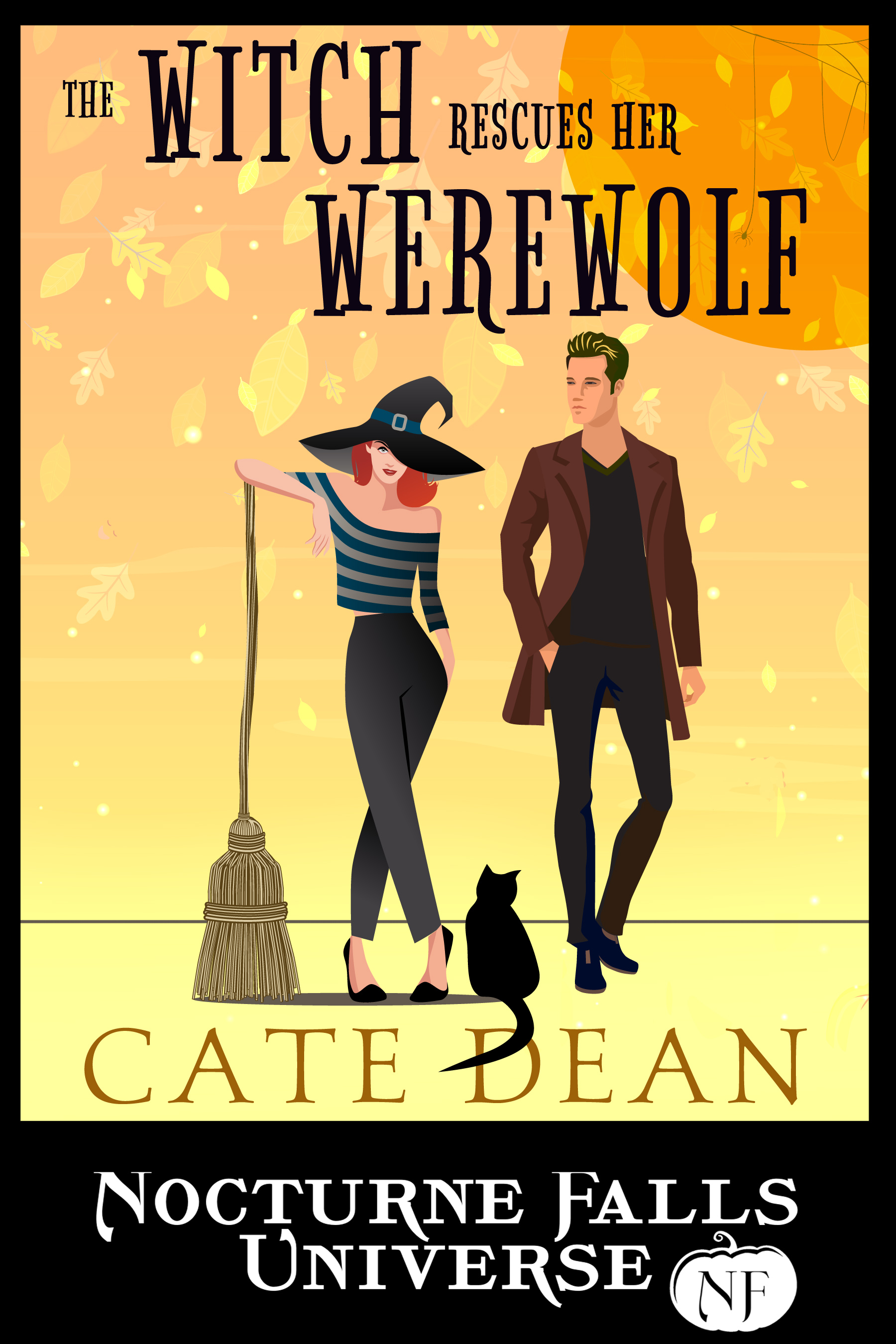 The_Witch_Rescues_Her_Werewolf_final_cover.jpg