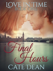Final_Hours_cover.jpg