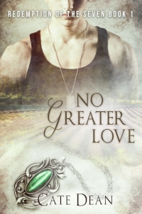 No_Greater_Love_final_cover_2.jpg