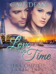 Love_in_Time_Boxed_Set_cover.jpg