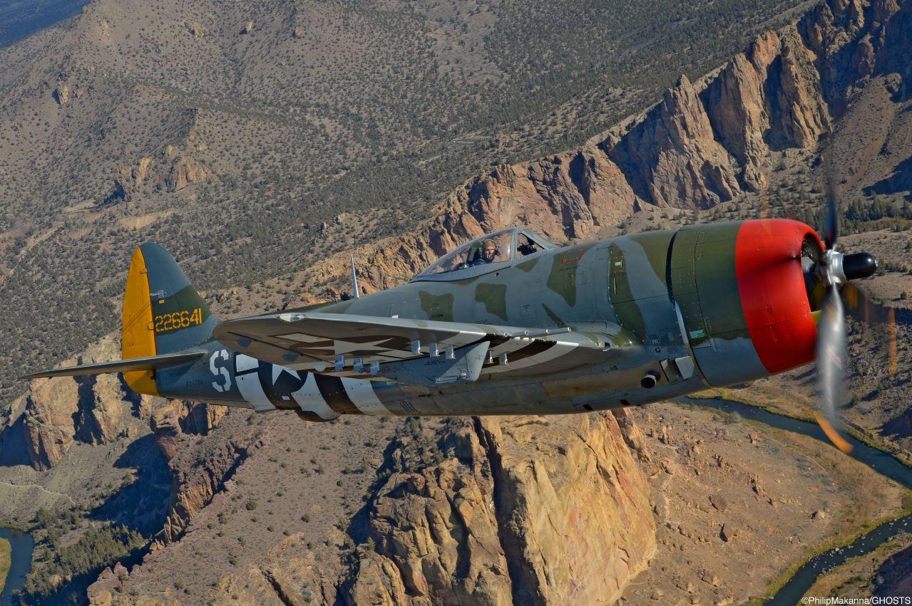 P-47 4741 5 1.jpg
