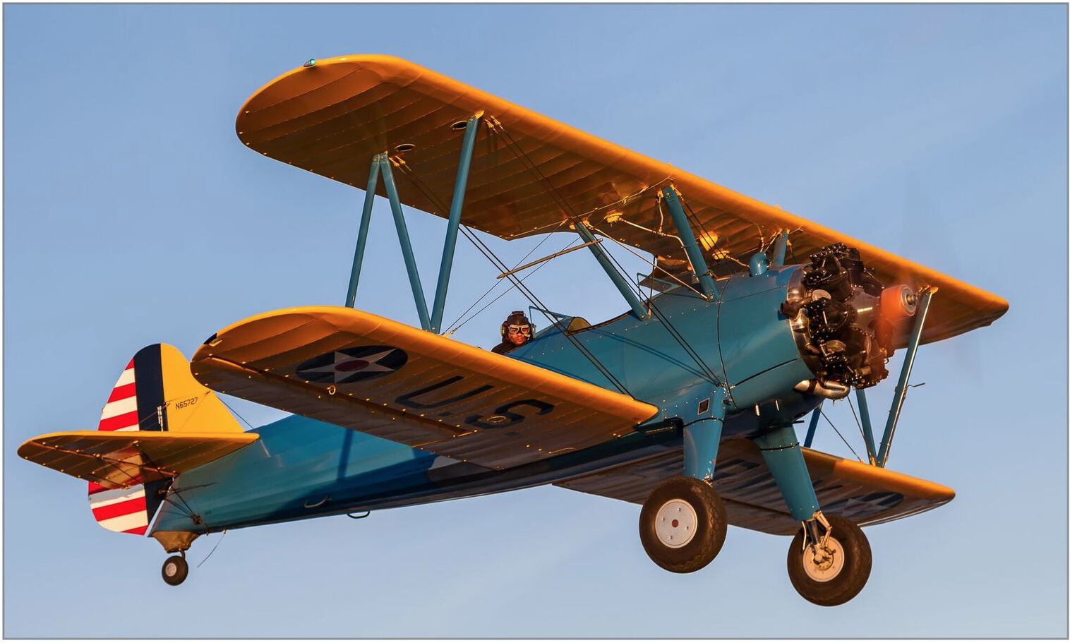 SOARING WITH THE WARBIRDS - RIDE/MEMBERSHIP PROGRAM - PURCHASE TICKETS ONLINE AT:  https://warbirdflights.online  or call 541-460-5067
