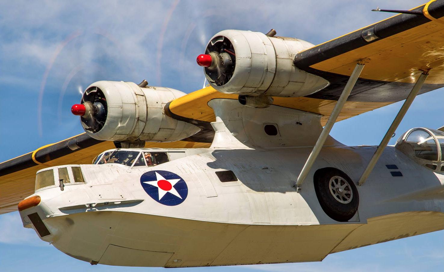 PBY Screenshot.png
