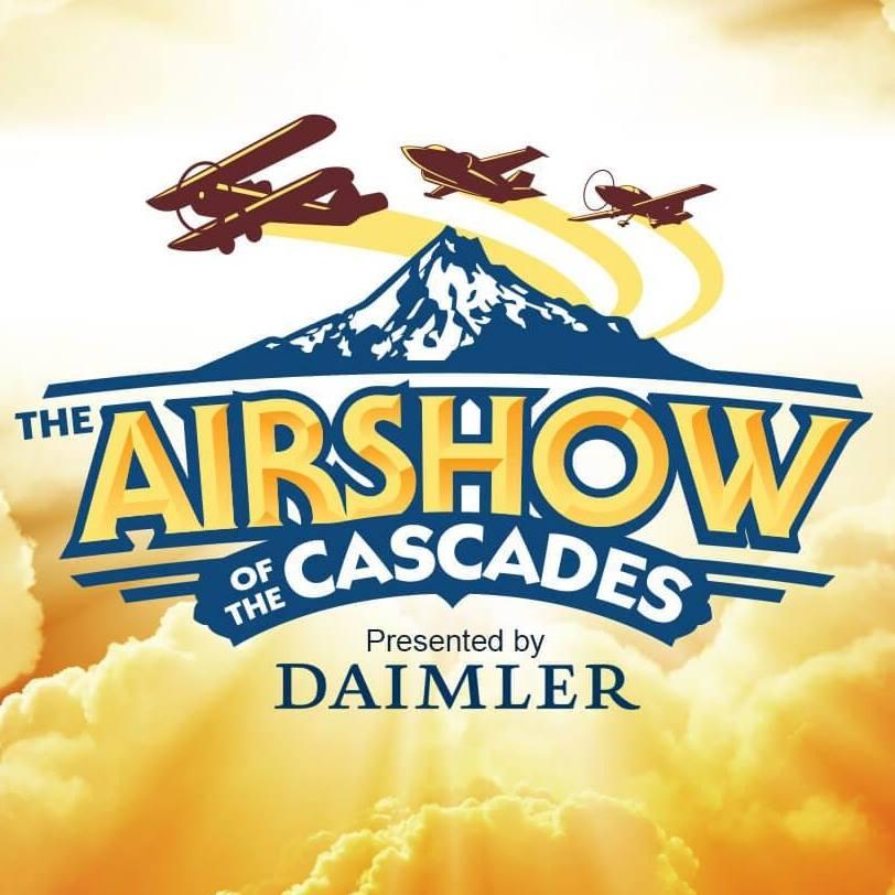airshow logo.jpg