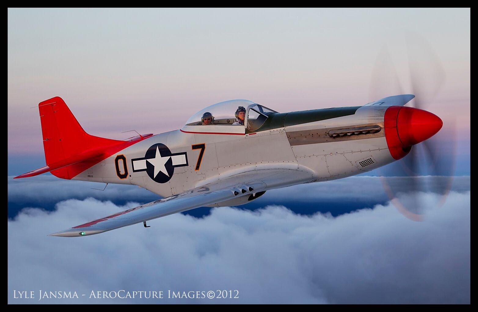 P-51 w passenger.jpeg