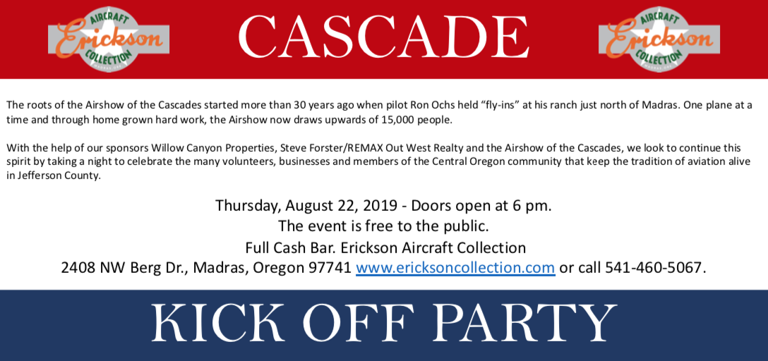 CASCADE KICKOFF PARTY PNG.png