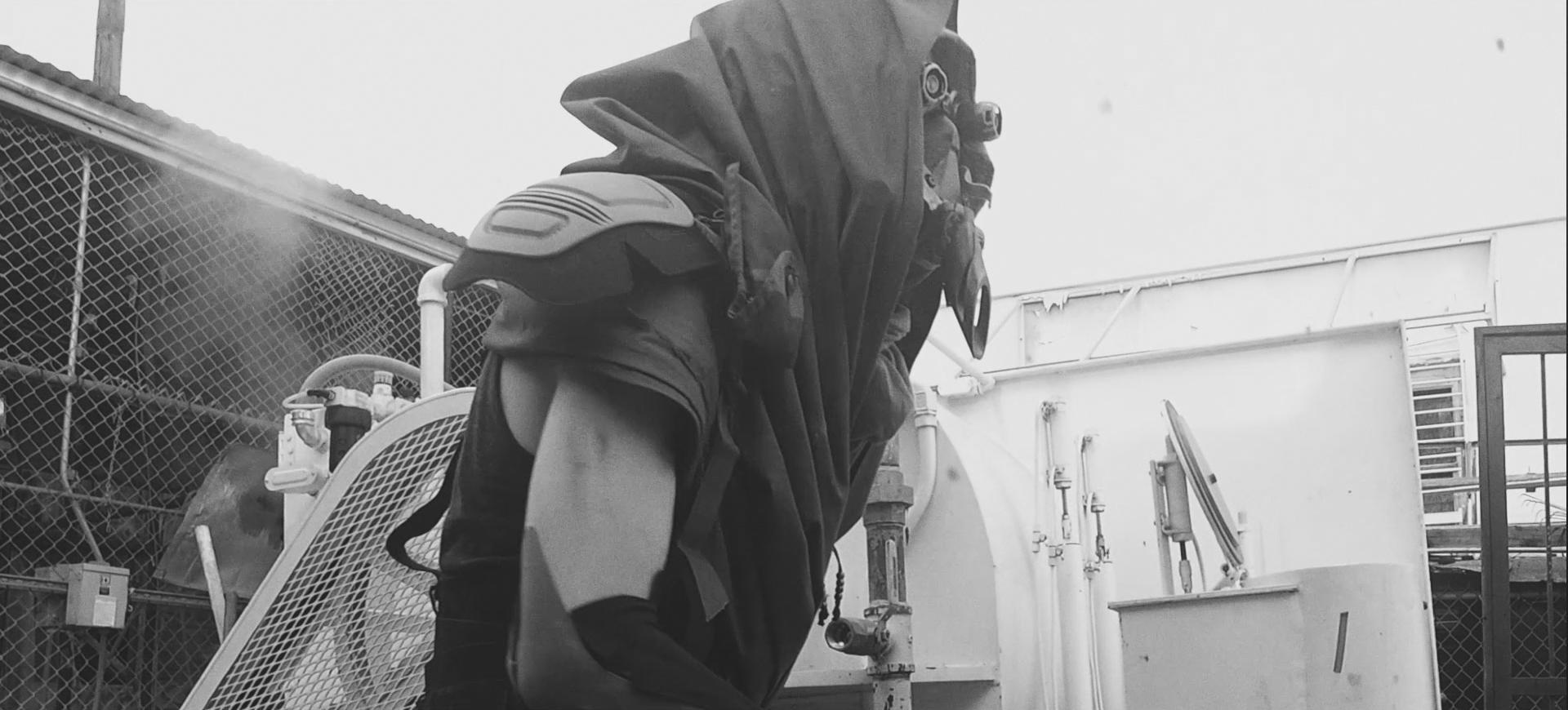 SOG_AGD_Music Video_Master_FX_Lock_v3 (0-08-15-16).jpg