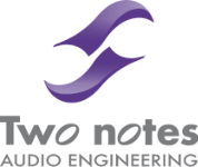 Two-Notes Engineering