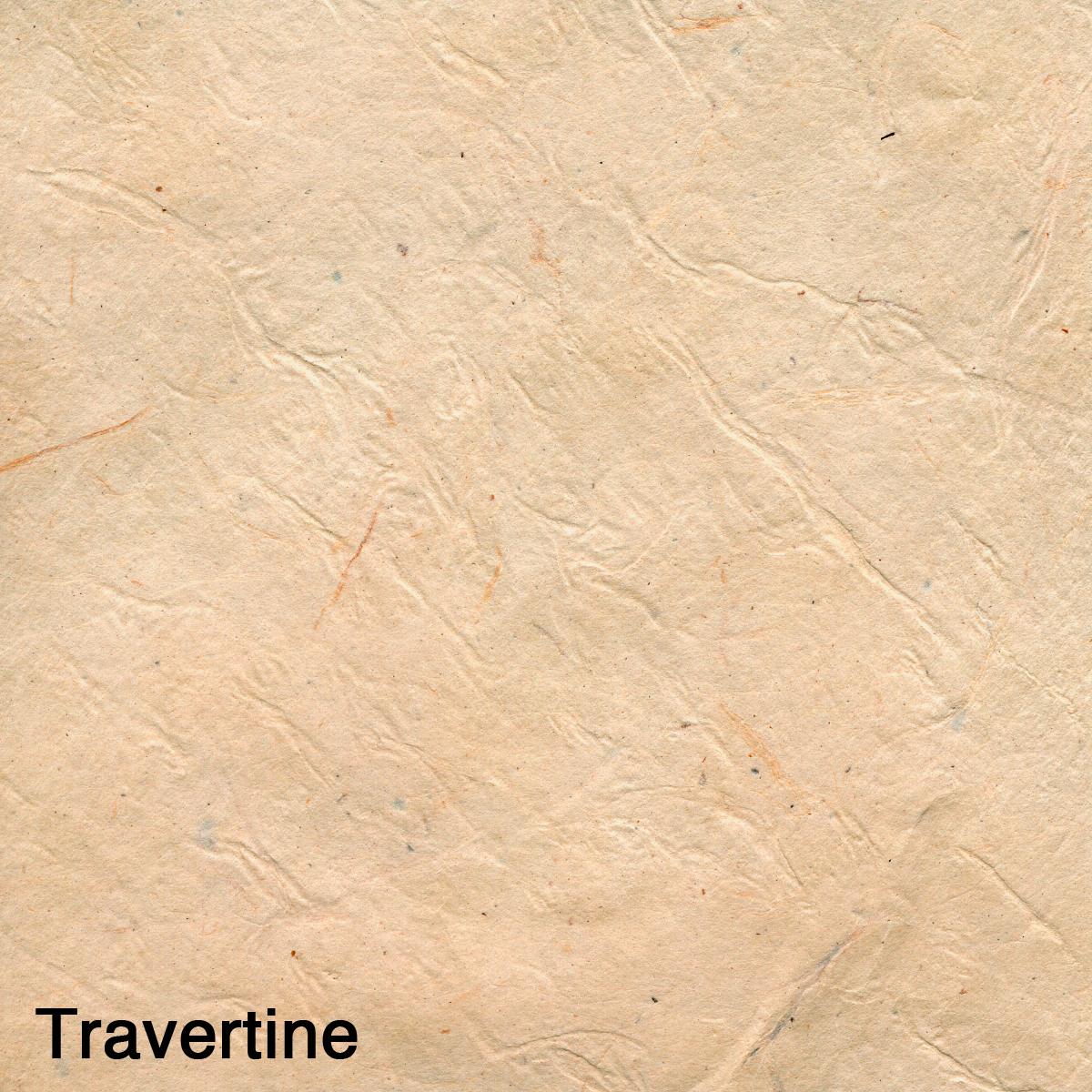 Travertine002.jpg