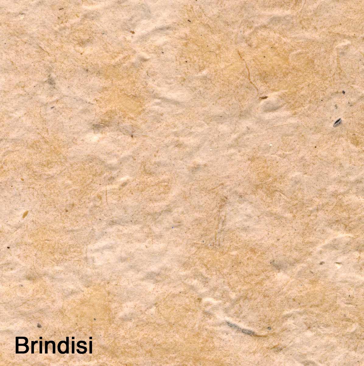 Brindisi002.jpg
