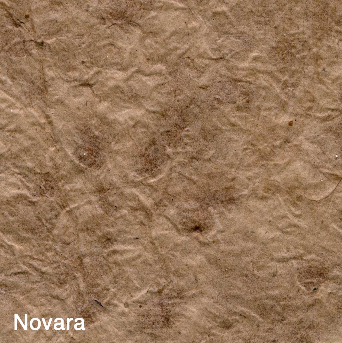 Novara012.jpg