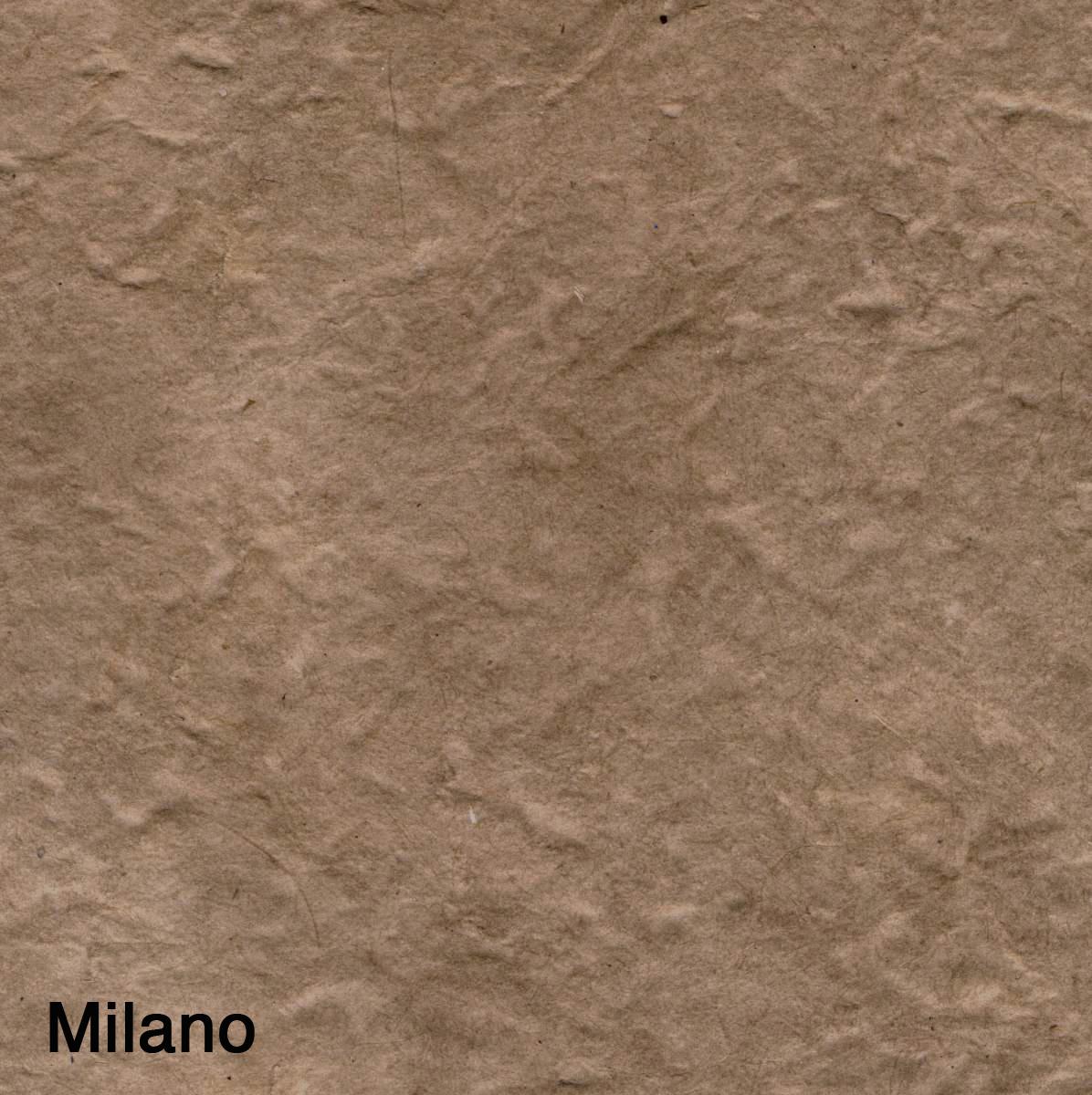 Milano004.jpg