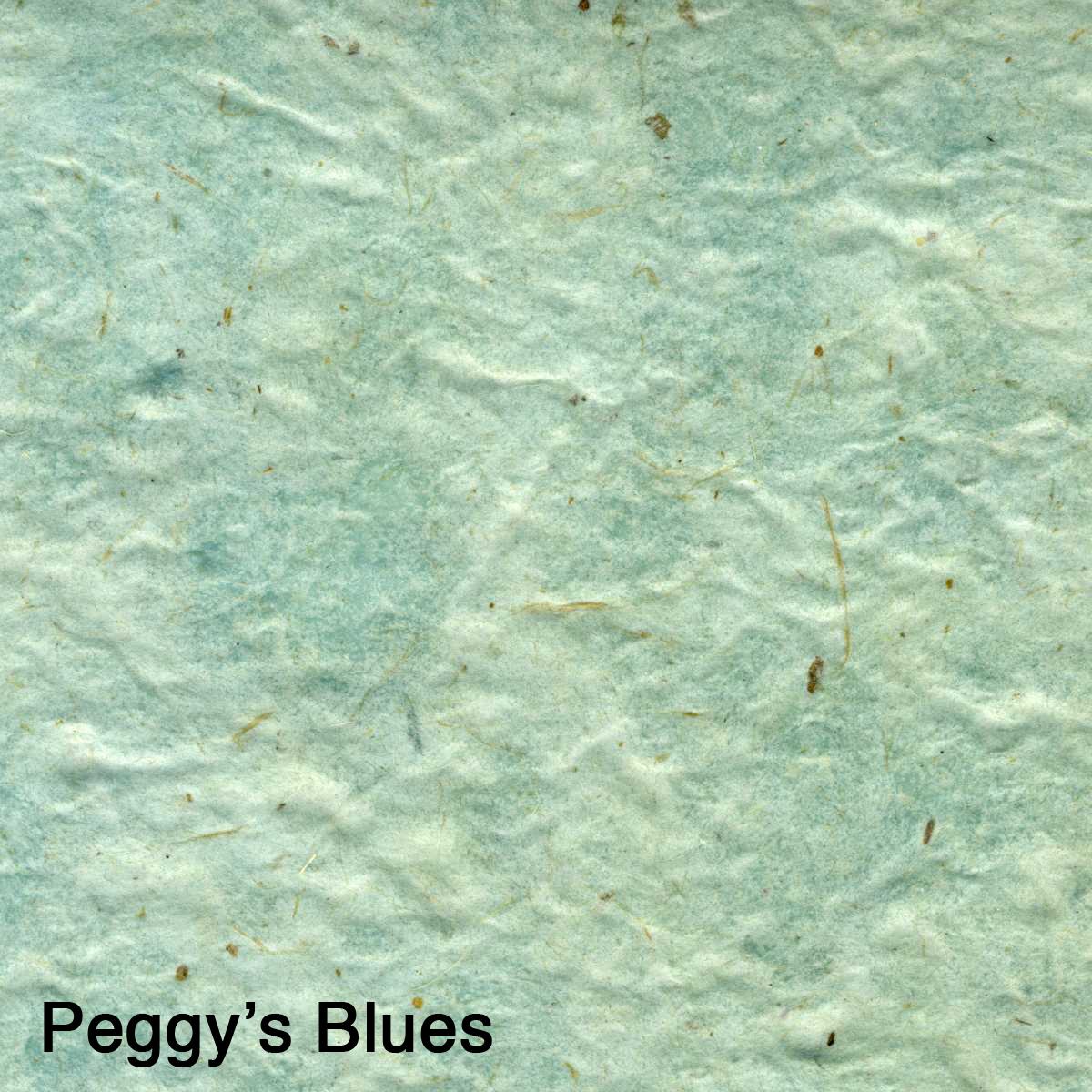 Peggy's Blues.jpg