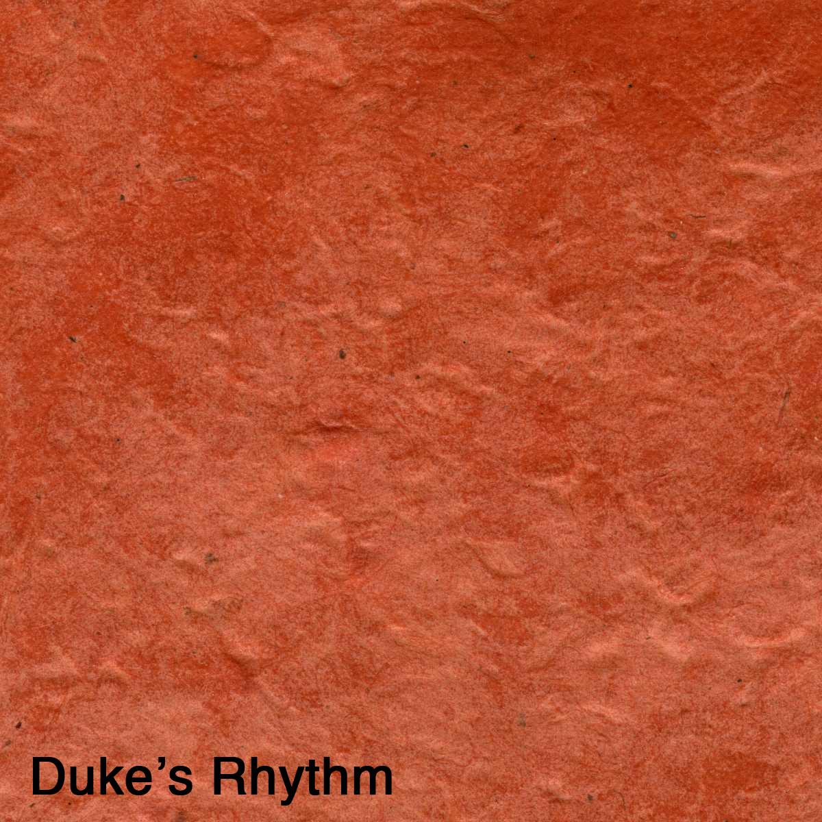 Duke's Rhythm.jpg