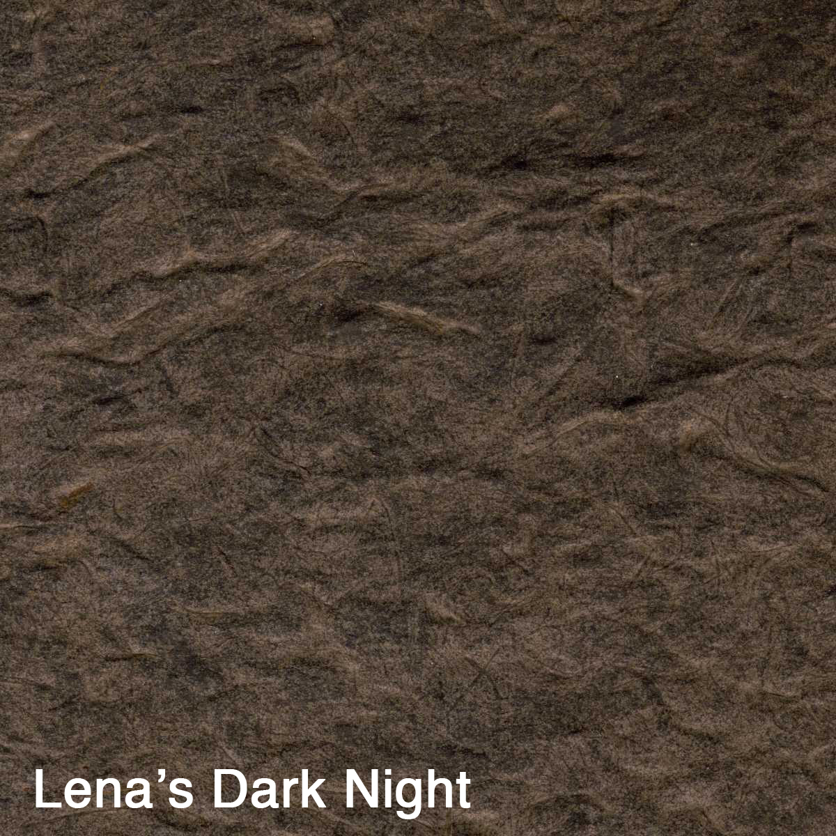 Lena's Dark Night.jpg