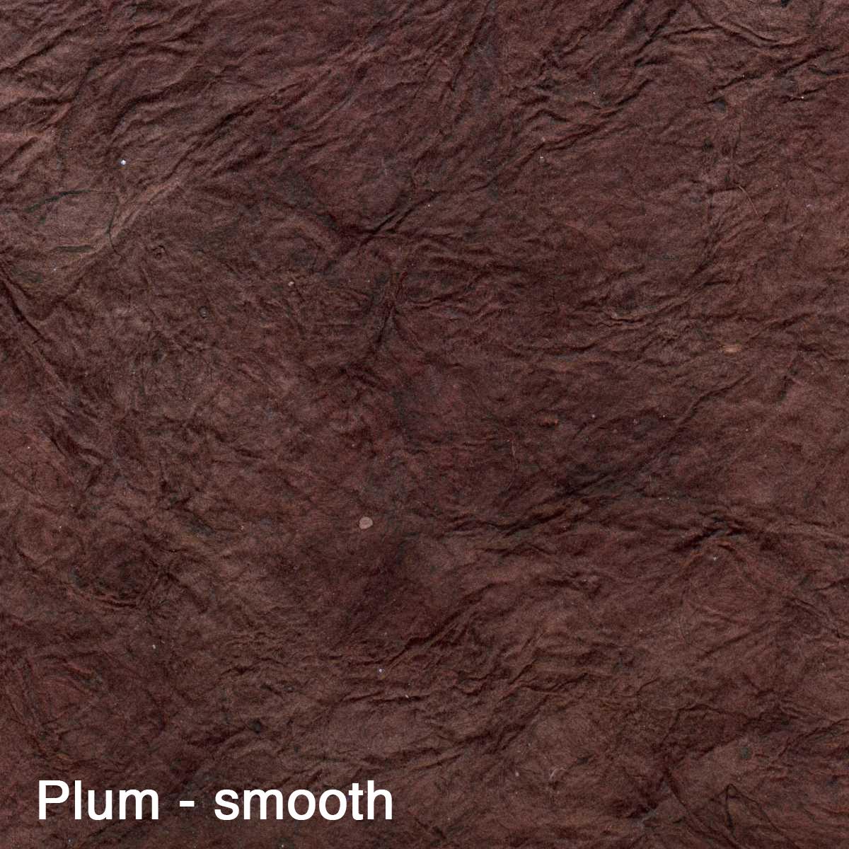 Plum face.jpg