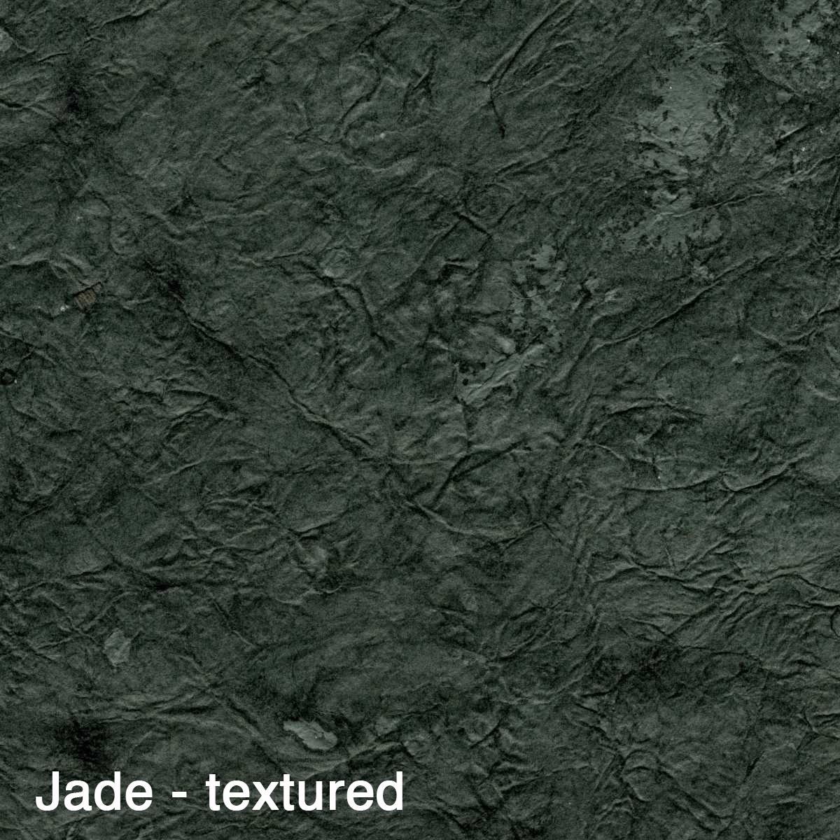 Jade back.jpg