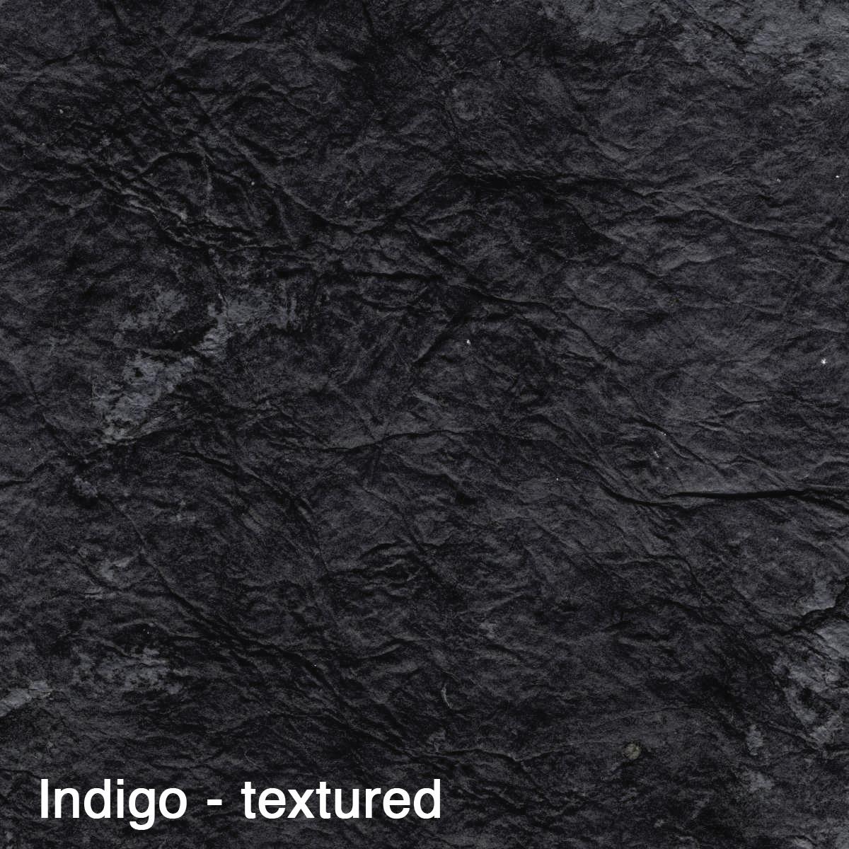 Indigo back.jpg