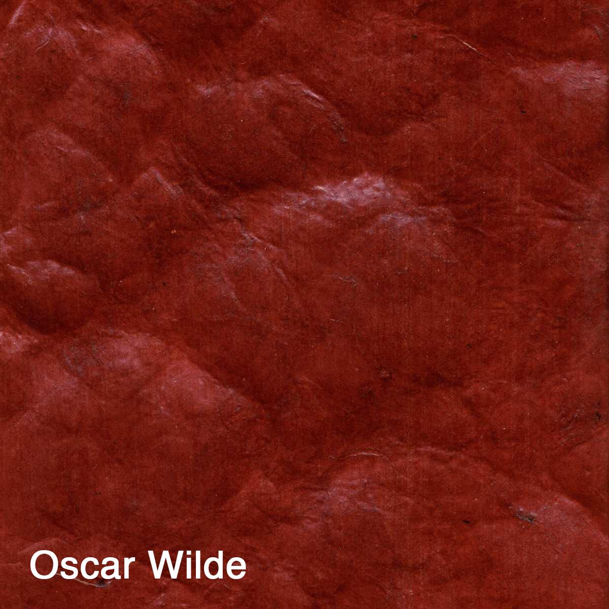 Oscar Wilde copy copy.jpg