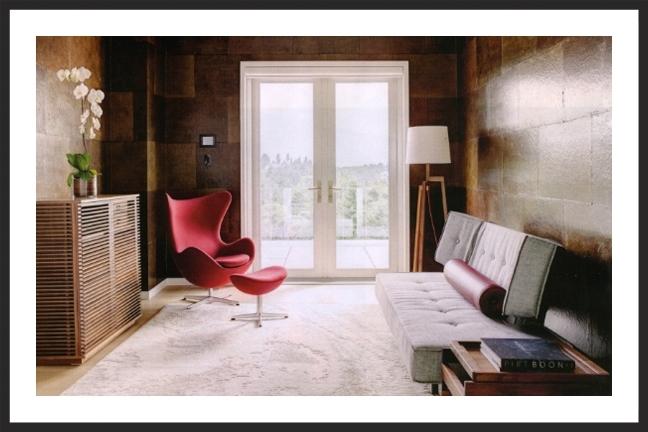 Library-Stuart Silk Silk Architects.jpg