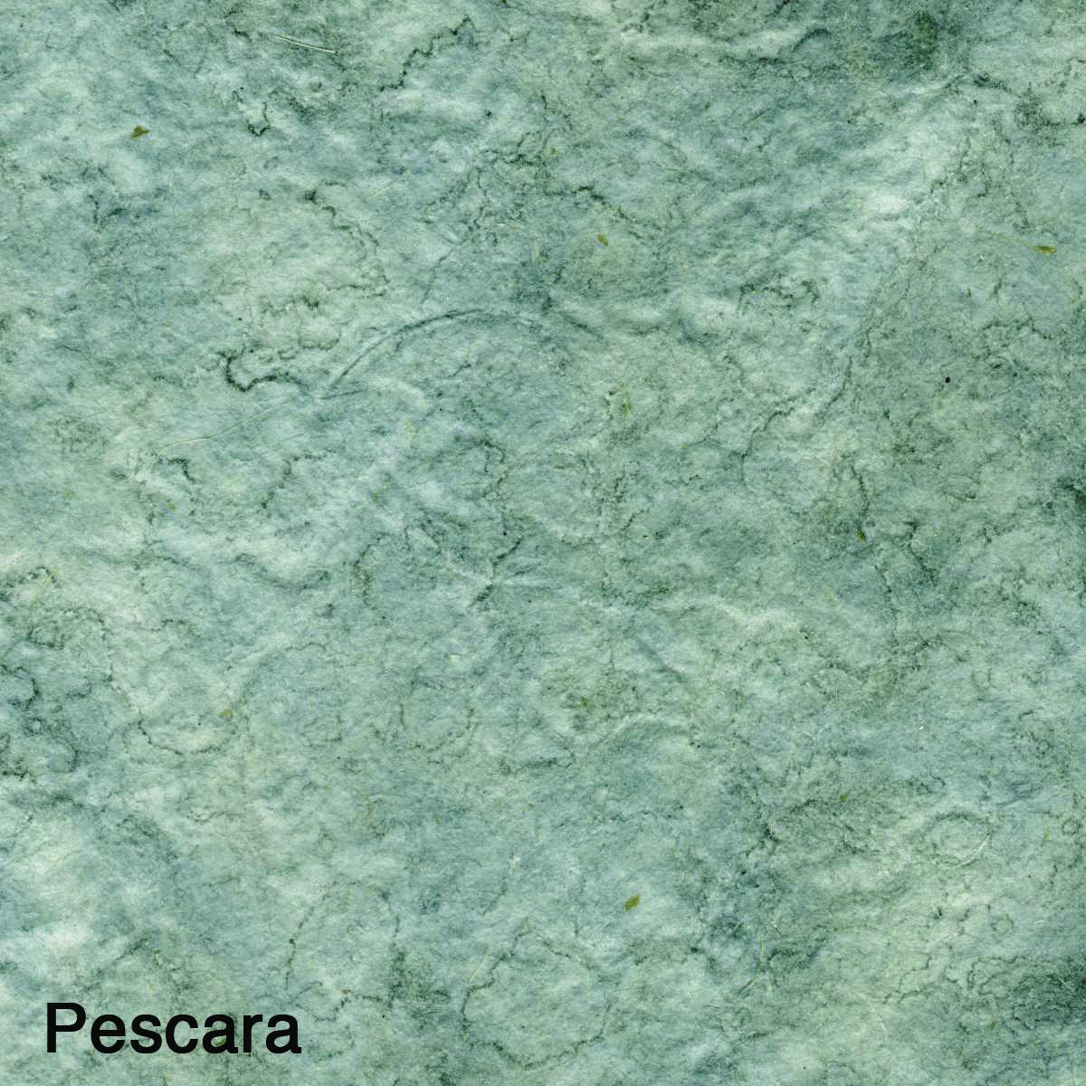 Pescara006.jpg