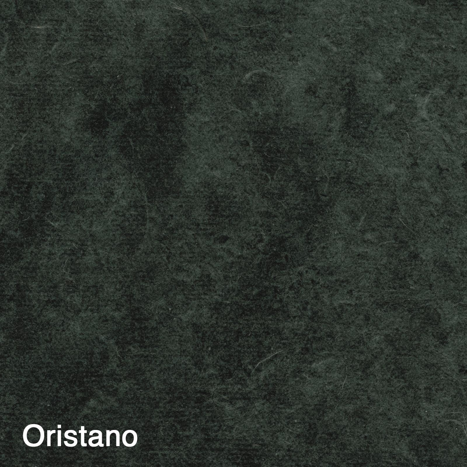 Oristano.jpg