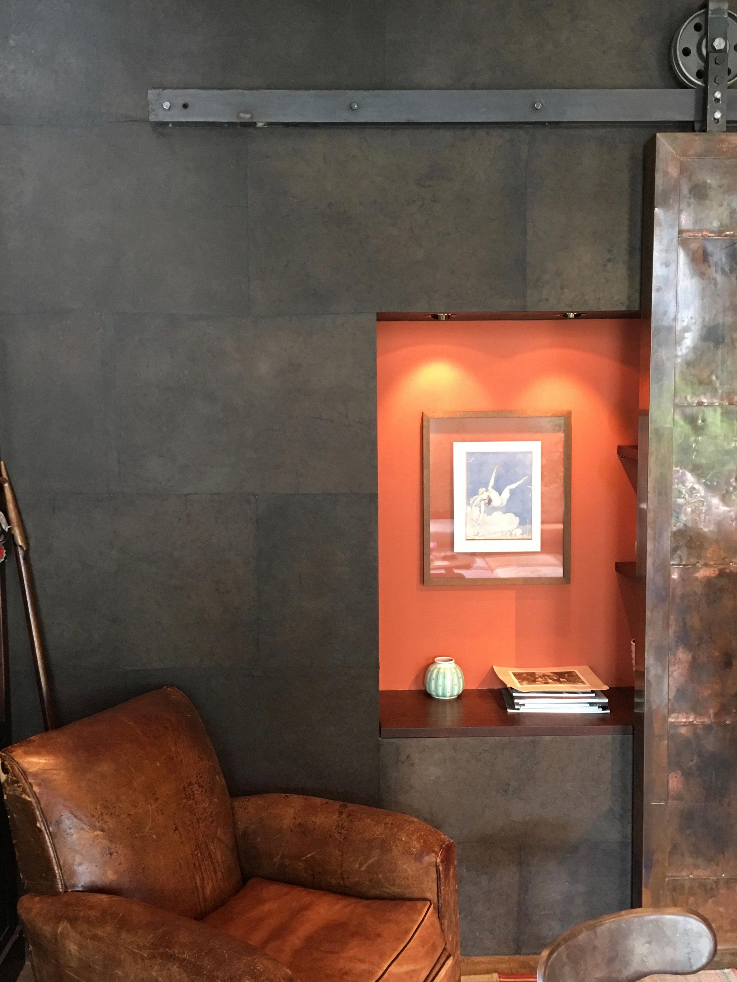 Lokta & Copper Door 7 (1).jpg