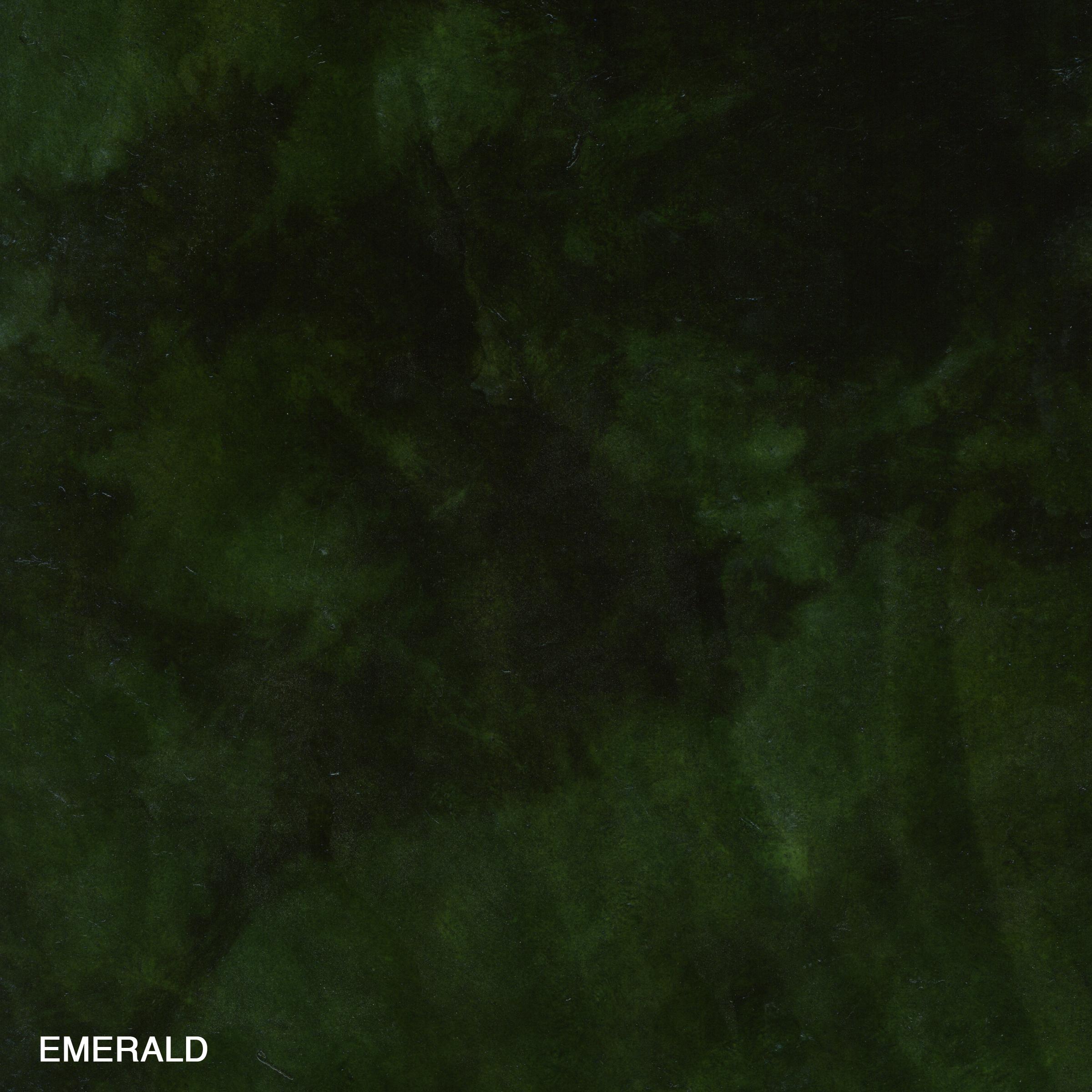 EMERALD009.jpg