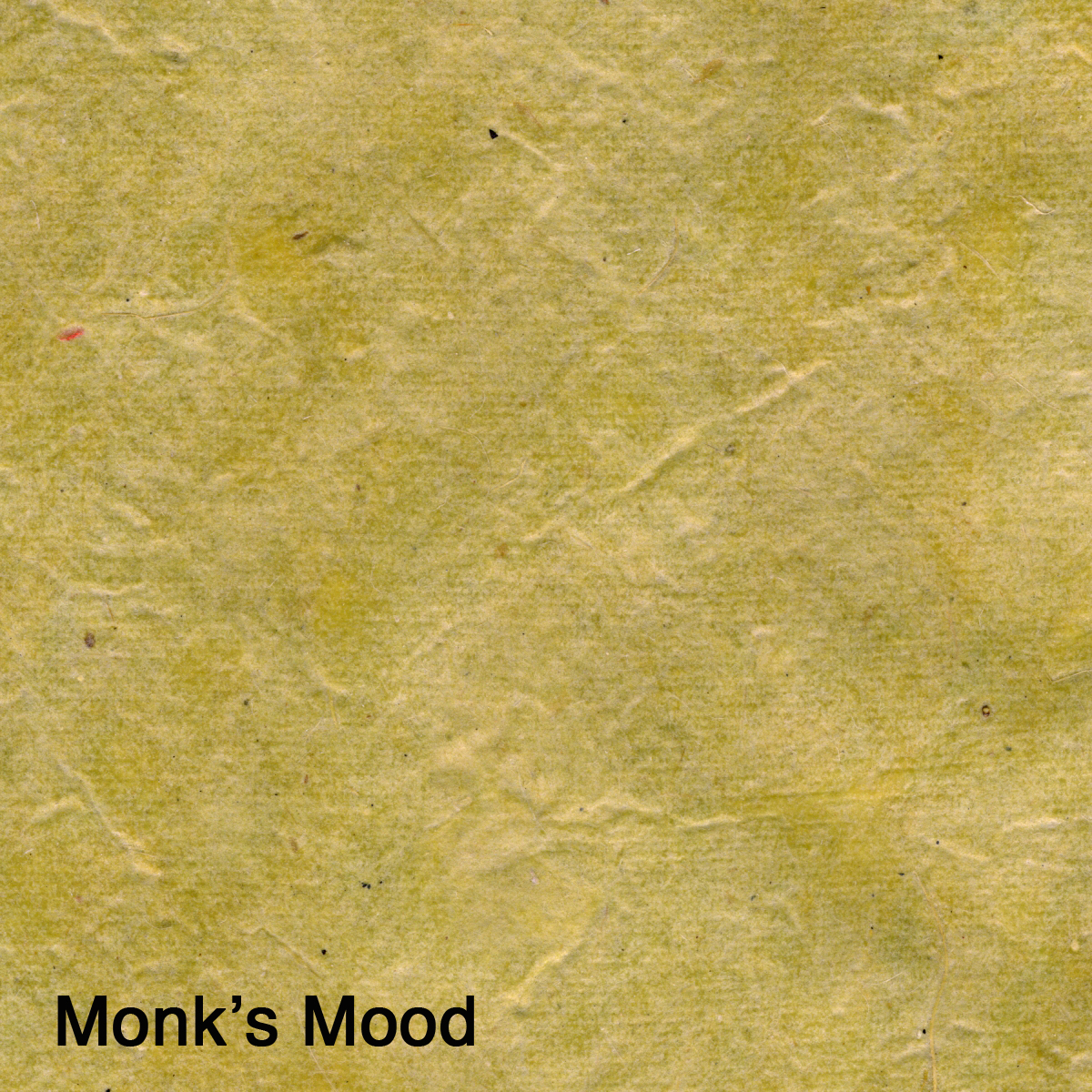 Monk's Mood.jpg