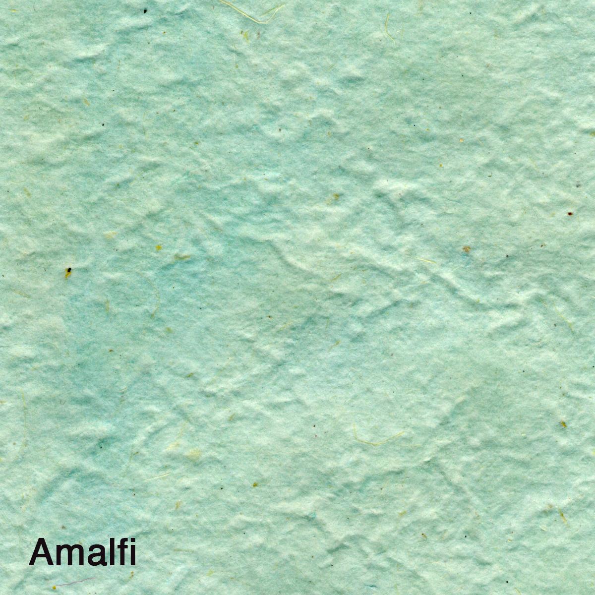 Amalfi004.jpg