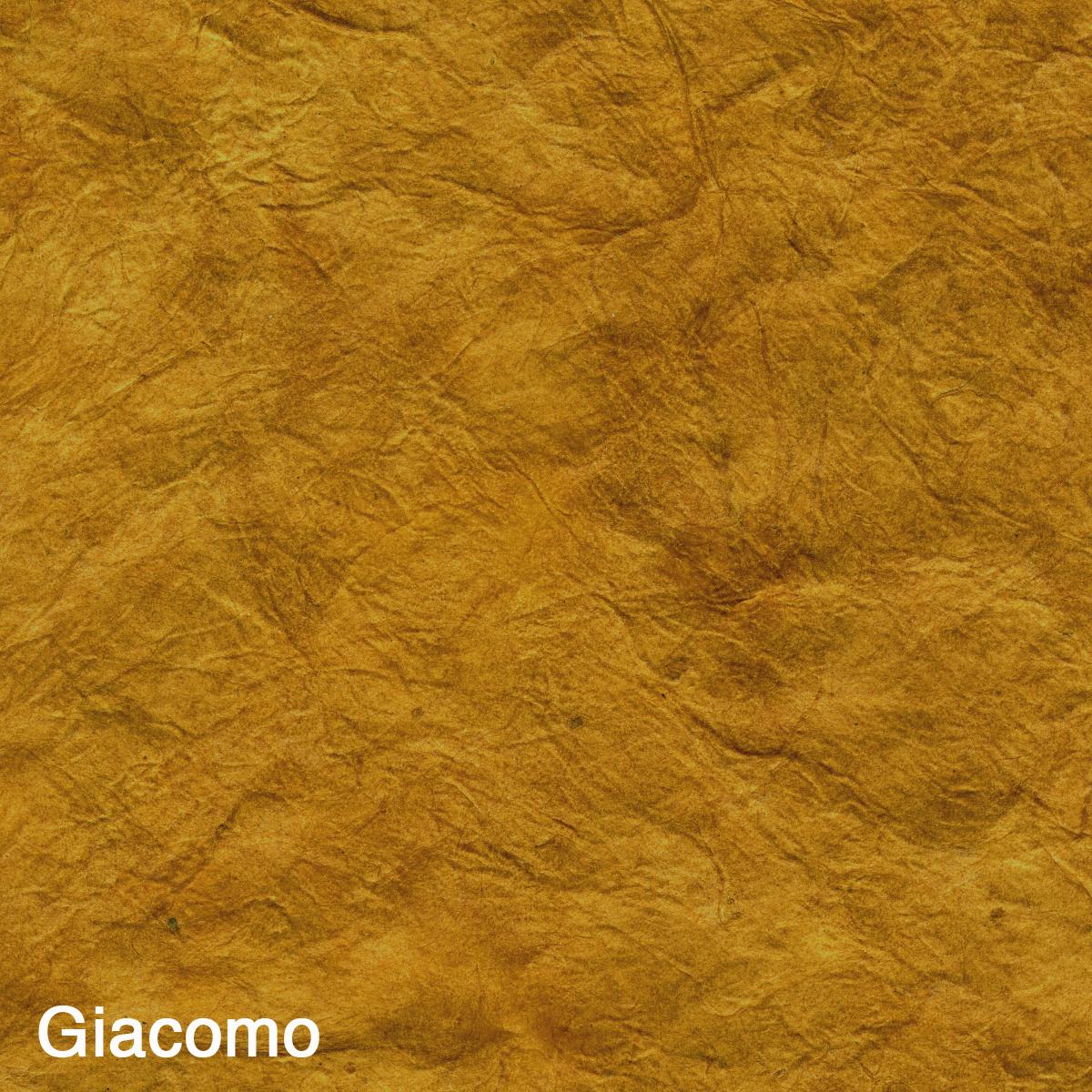 Giacomo001.jpg