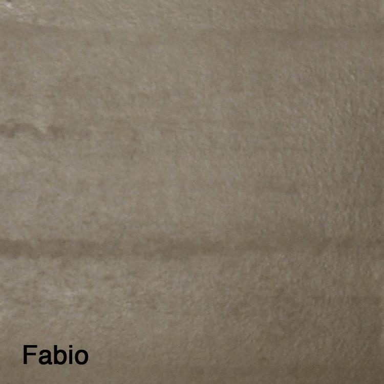 Fabio2.5.jpg