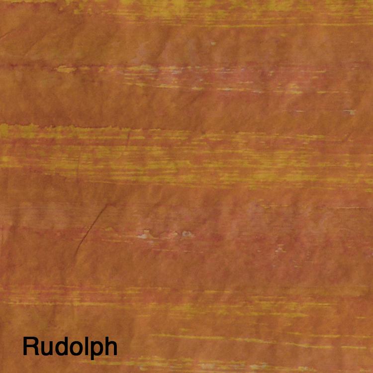 Rudolph2.5.jpg