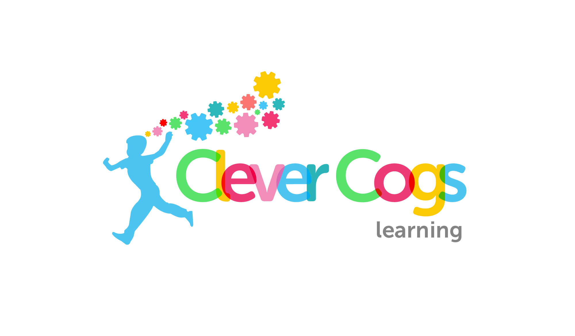 clever_cogs_logo-01.png