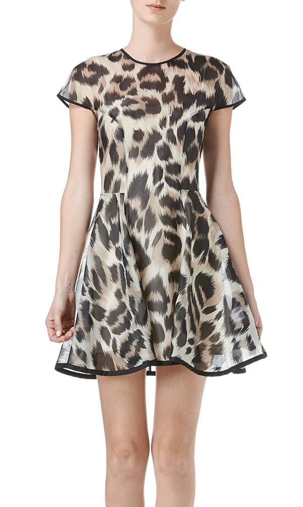 LOVER--Lepard Cocktail Dress---DRESSC105063-1z.jpg