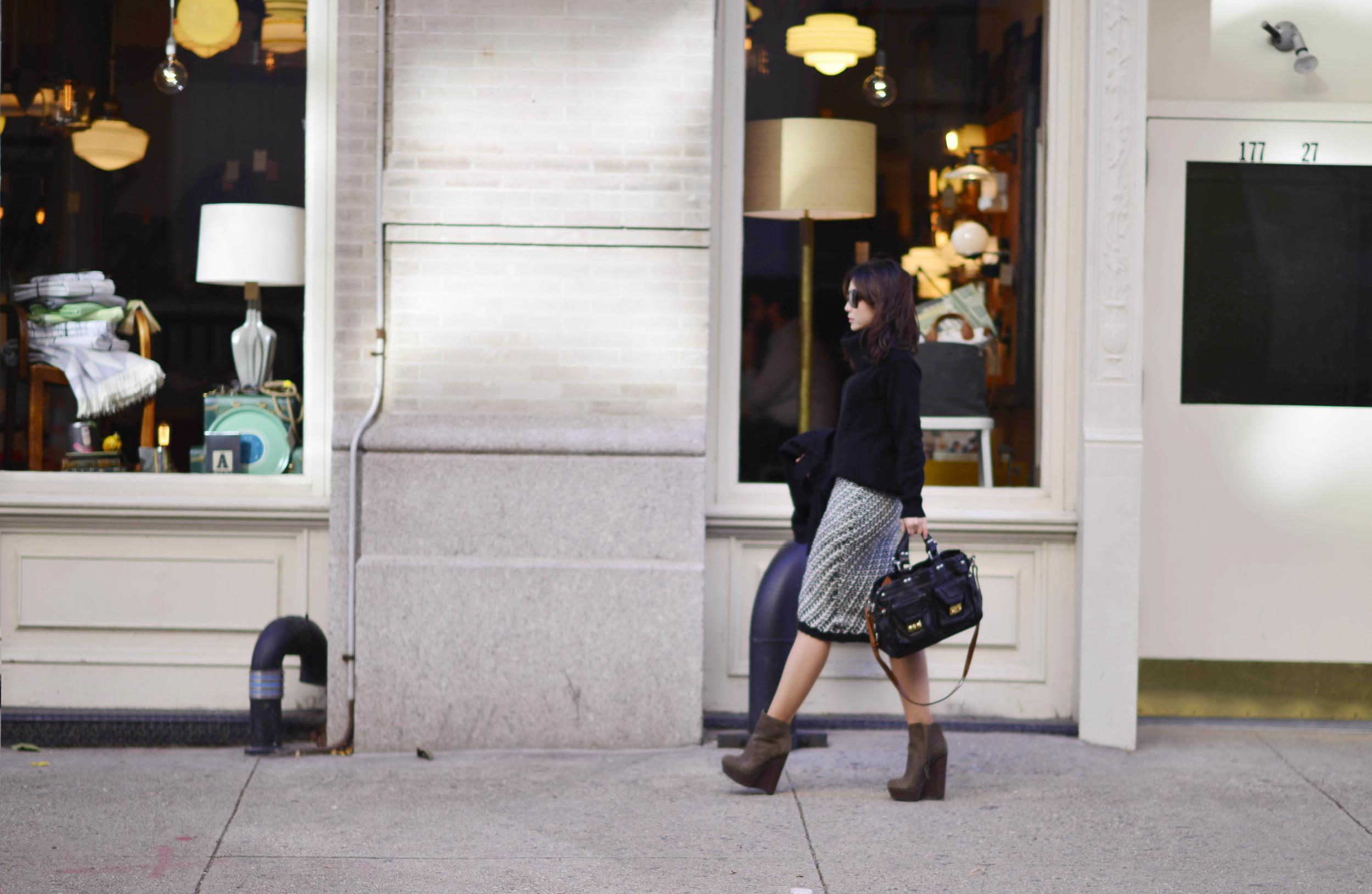furniture store in Tribeca.JPG