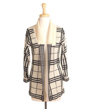 grid-sweater-in-white_large.jpg
