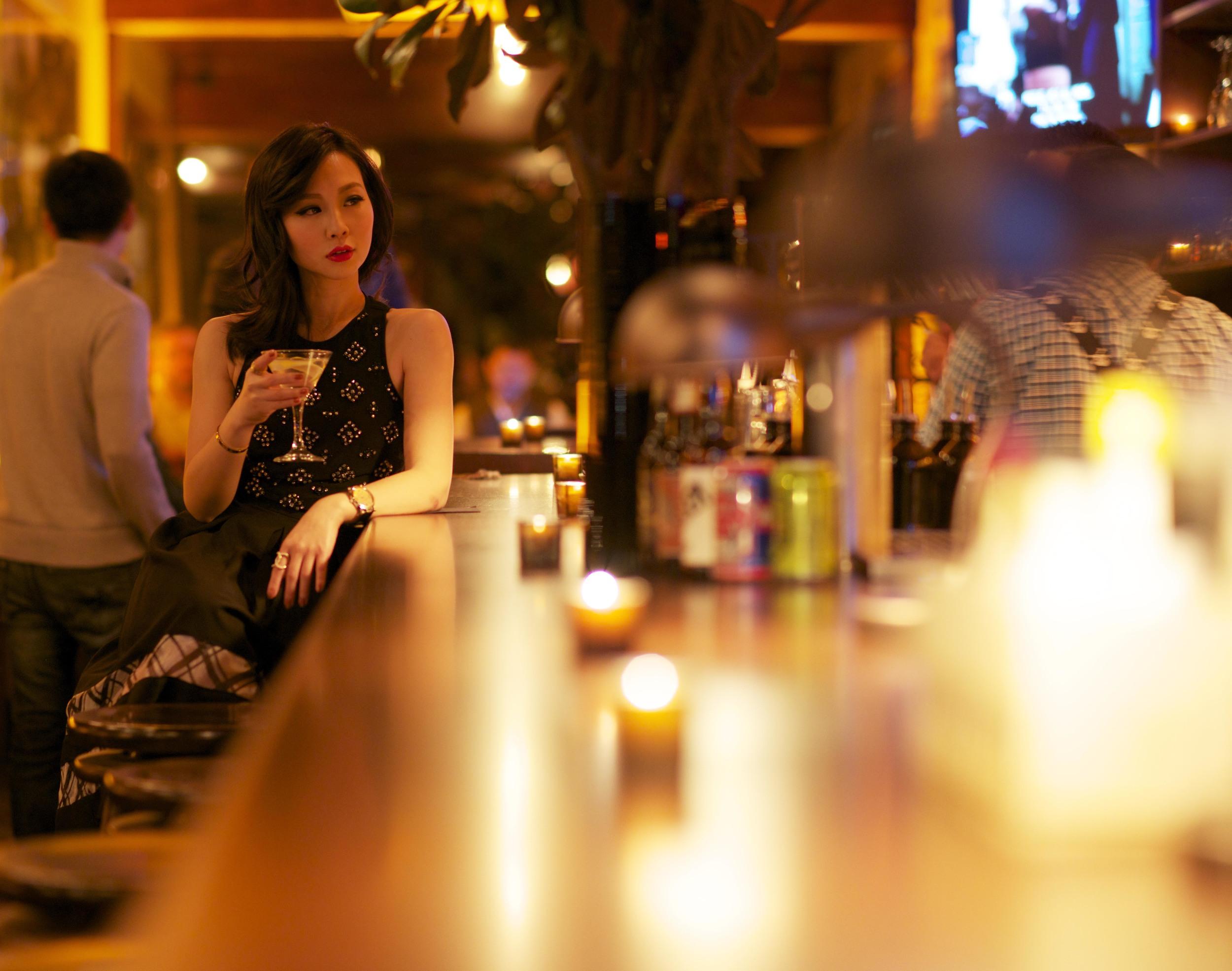 bar drinks.jpg