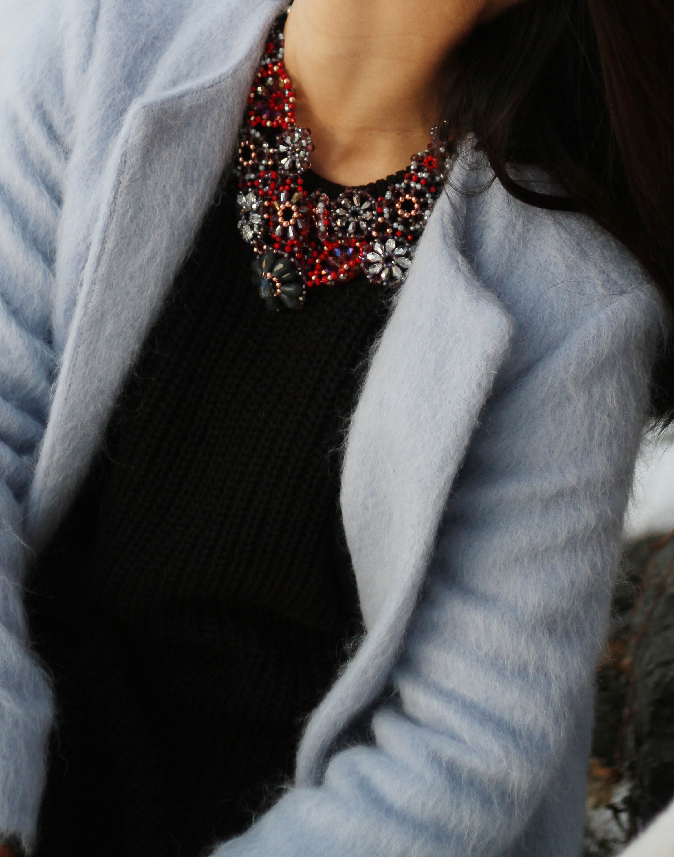 colorful bold necklace.JPG